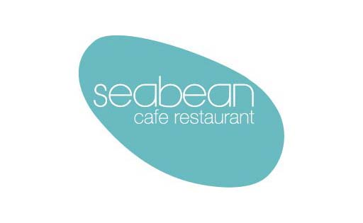 Seabean Cafe Restaurant