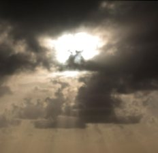 solareclipse3